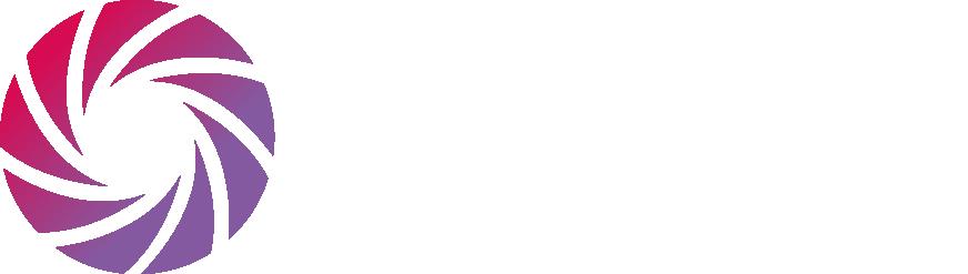 howcom | creative media